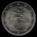 2 euro portugal 2015
